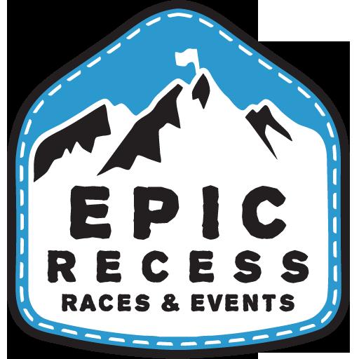 EPIC RECESS